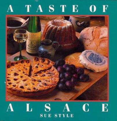 Taste of Alsace-001