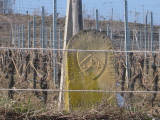z-h headstone Clos Windsbuhl