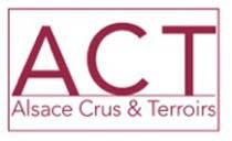 ACT – aka Alsace Crus etTerroirs